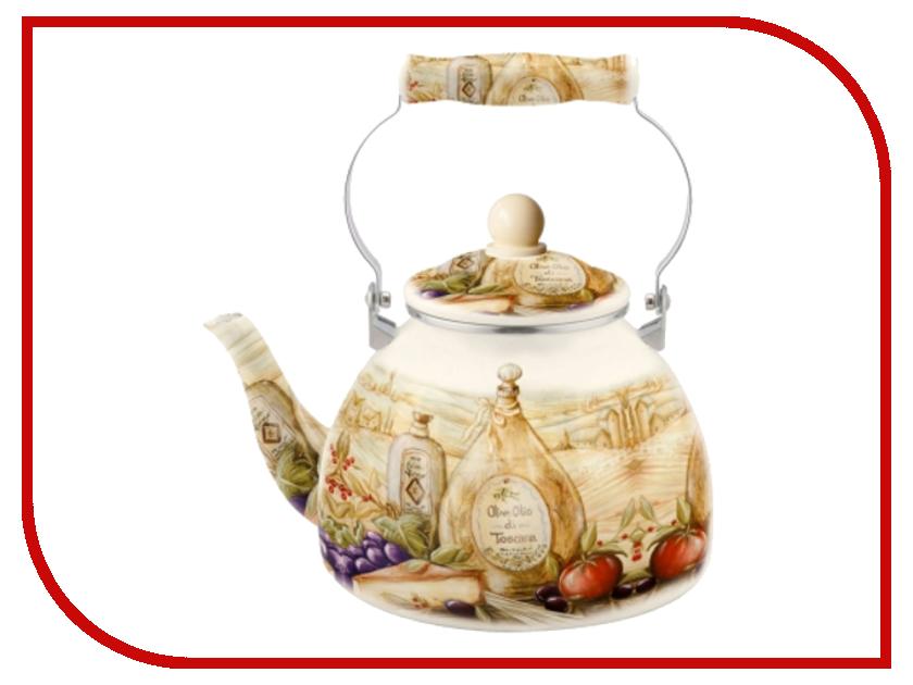 Купить Чайник Zeidan 3L Z-4132-01