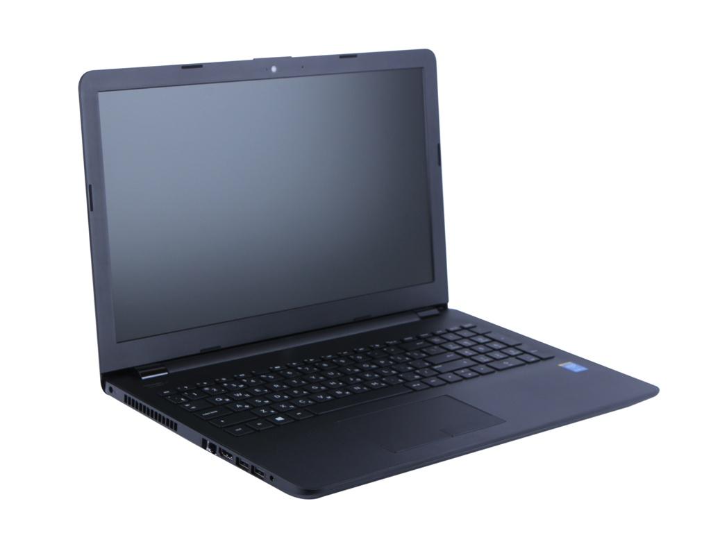 ноутбук asus x540na gq005t 90nb0hg1 m02040 intel n3350 1 1 ghz 4096mb 500gb intel hd graphics wi fi cam 15 6 1366x768 windows 10 64 bit Ноутбук HP 15-bs156ur 3XY57EA (Intel Core i3-5005U 2.0 GHz/4096Mb/500Gb/No ODD/Intel HD Graphics/Wi-Fi/Bluetooth/Cam/15.6/1366x768/Windows 10 64-bit)