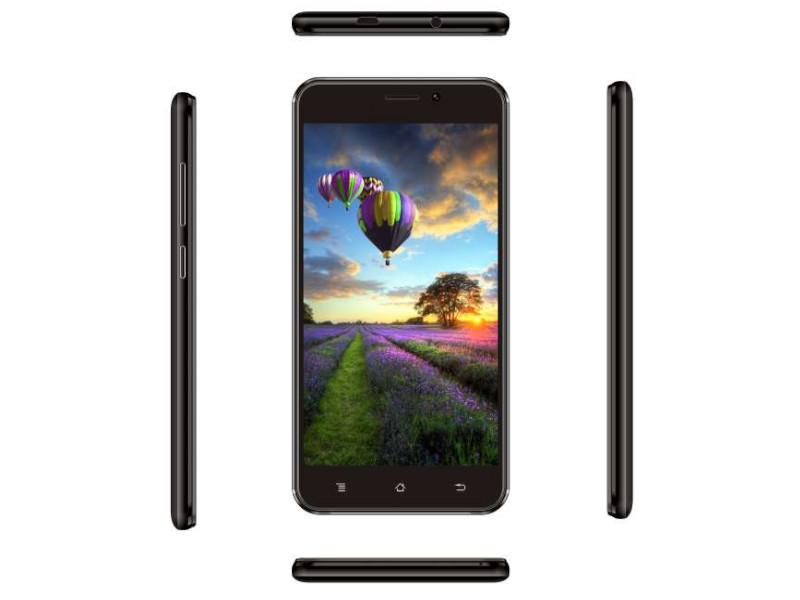 4020101 телефон Сотовый телефон Irbis SP514 Black