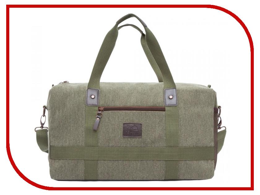 Купить Сумка Grizzly TU-851-3/3 Olive