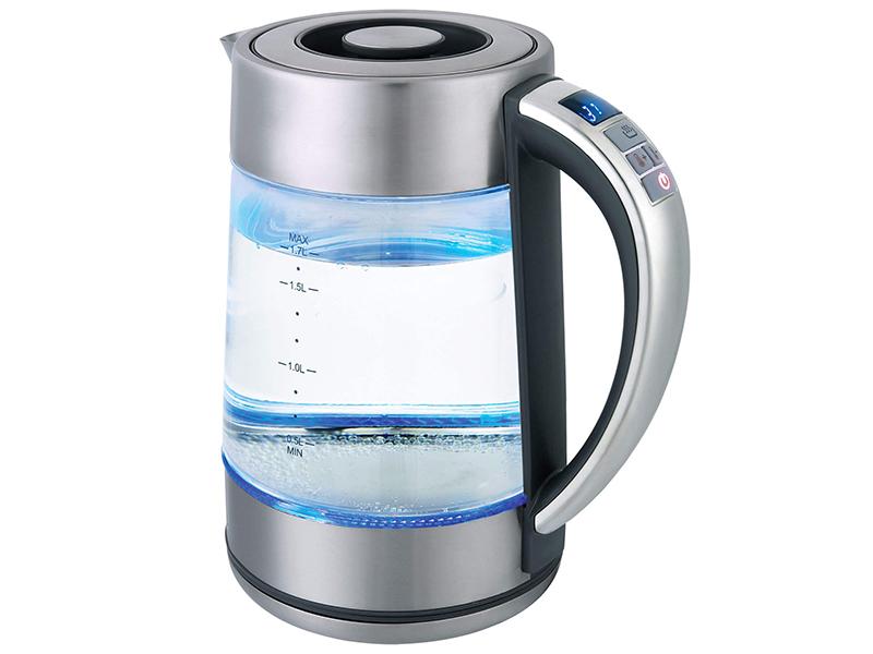 gemlux gl hd1800p Чайник Gemlux GL-EK895GC 1.7L