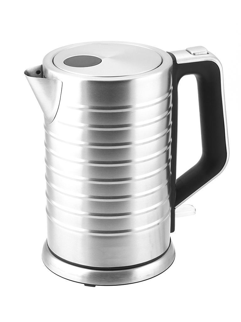 Купить Чайник Kitfort KT-627