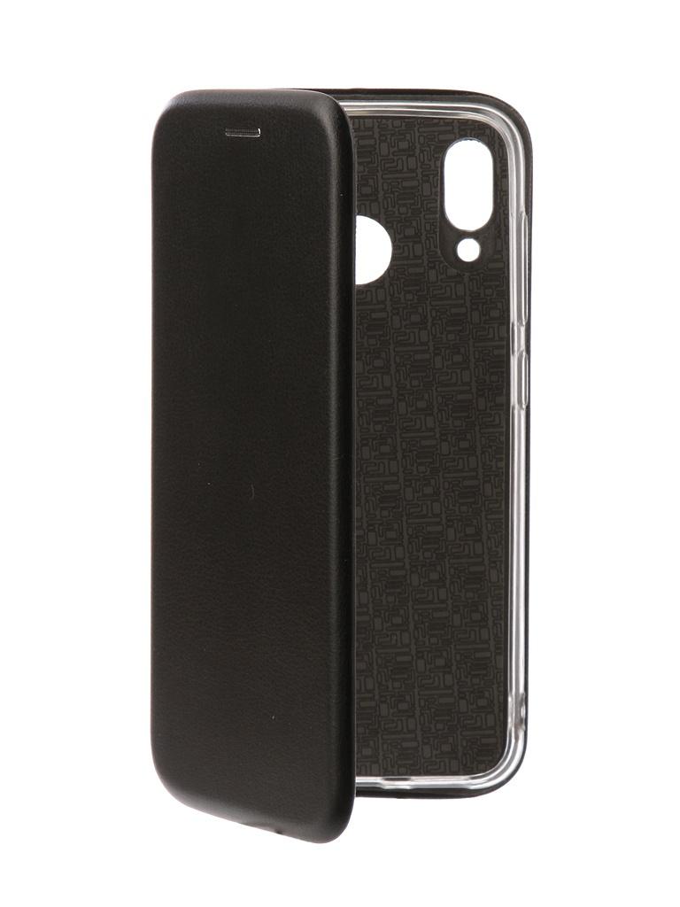 аккумулятор nano tech схожий с c11p1609 4120mah для asus zenfone 3 max zenfone 4 max Аксессуар Чехол Red Line для ASUS ZenFone M1 Max ZB555KL Unit Black УТ000014608