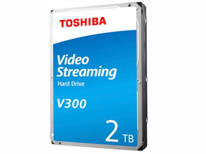 жесткий диск toshiba hdwt31auzsva 10tb Жесткий диск Toshiba HDWU120UZSVA 2Tb