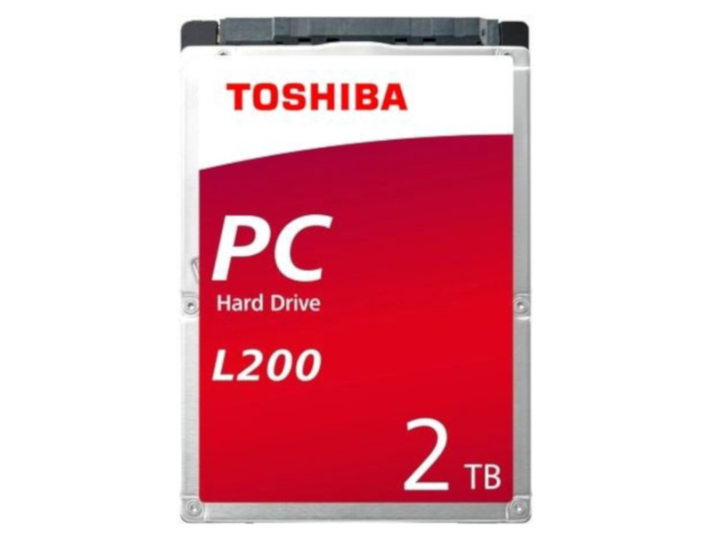 жесткий диск toshiba hdwt31auzsva 10tb Жесткий диск Toshiba HDWL120EZSTA 2Tb
