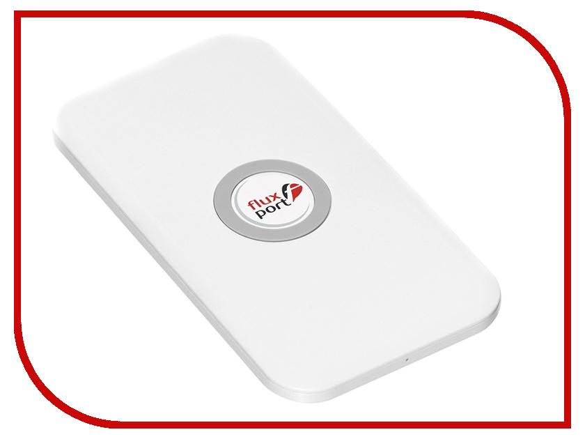 Купить Зарядное устройство FluxPort Home One, Германия
