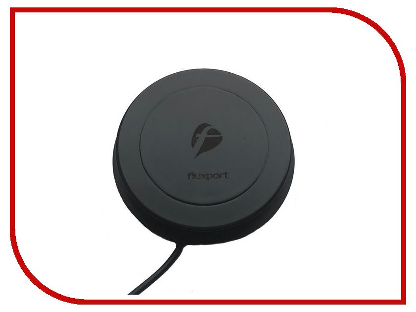 Купить Зарядное устройство FluxPort Table Small, Германия