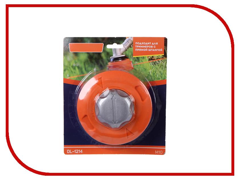 Аксессуар Катушка для триммера Patriot DL-1214  - купить со скидкой