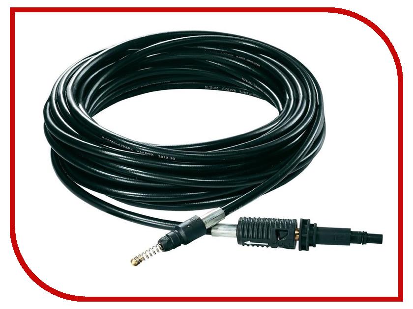 Купить Аксессуар Шланг дренажный Bosch F016800362