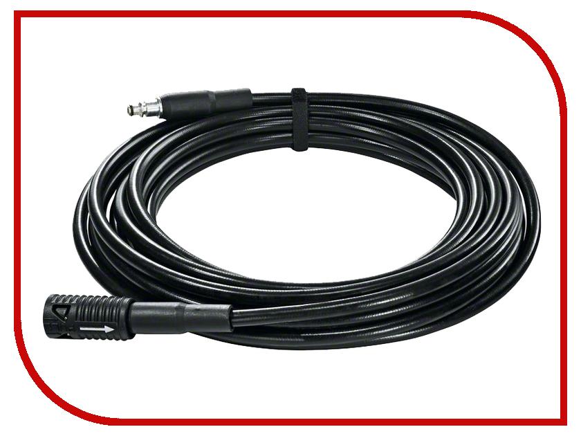 Купить Аксессуар Шланг высокого давления Bosch F016800482