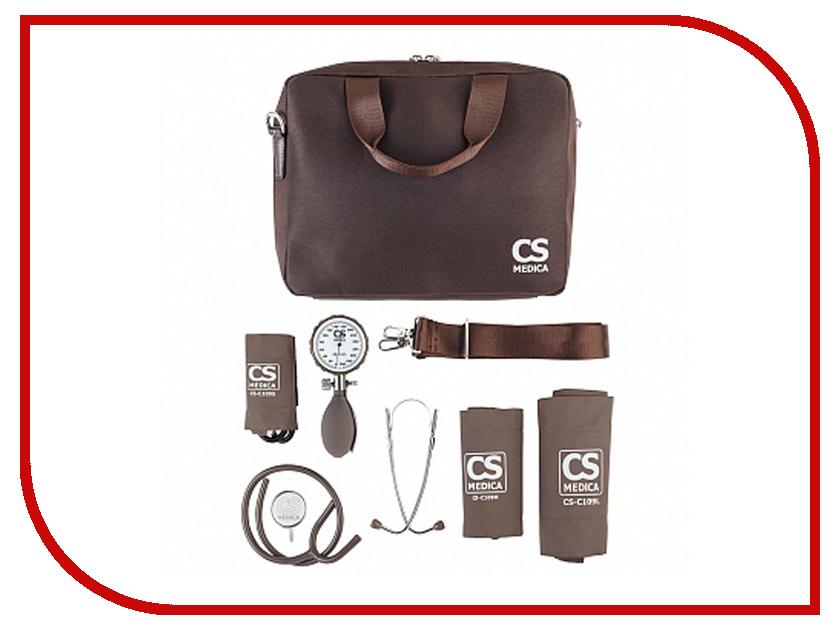 Купить Тонометр CS Medica CS-109 Pro, Германия
