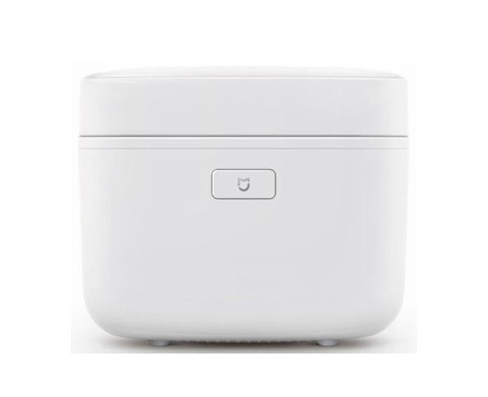Купить Мультиварка Xiaomi Induction Heating Rice Cooker 2 3L