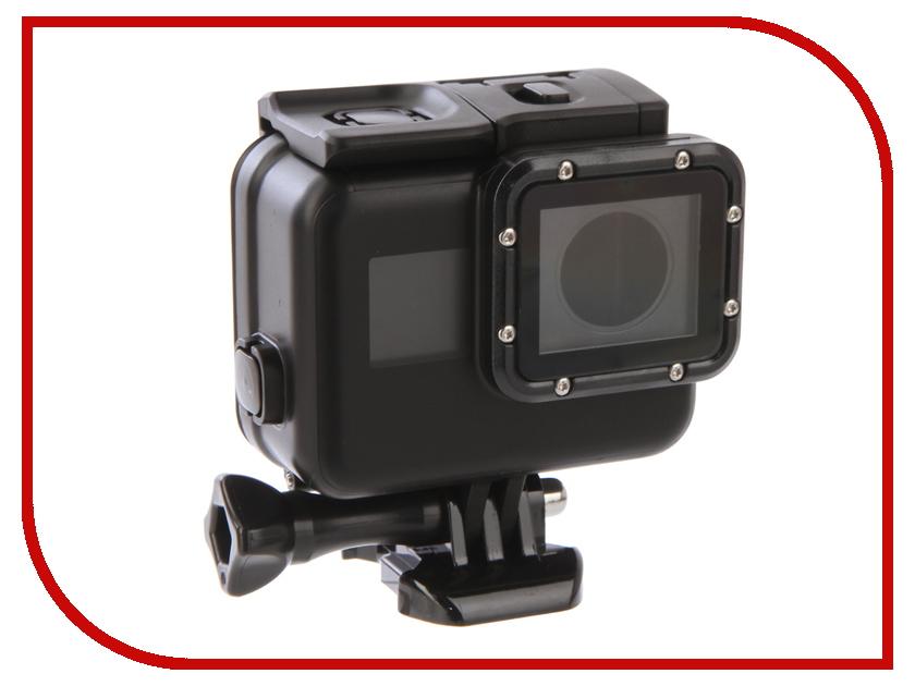 Купить Аксессуар RedLine RL282 Black Бокс для GoPro Hero 5