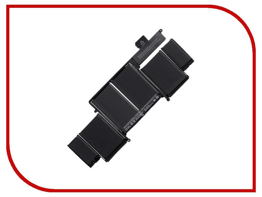 Купить Аксессуар Аккумулятор RocknParts Zip 71.8Wh 11.34V для APPLE MacBook Pro Retina 13 A1502 360553