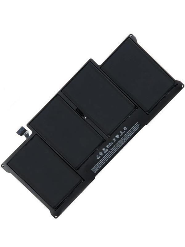 Аксессуар Аккумулятор RocknParts для APPLE MacBook Air 13 Zip A1466 348347