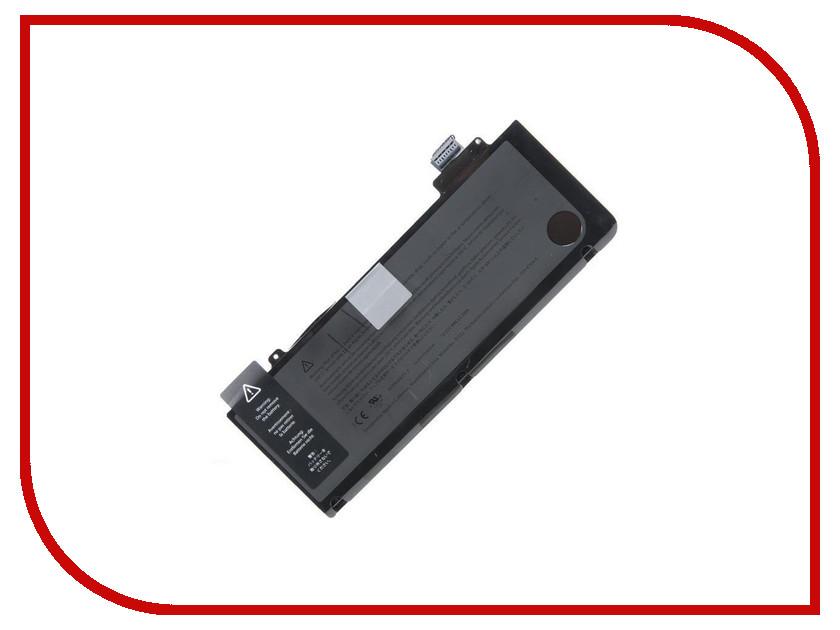 Купить Аксессуар Аккумулятор RocknParts Zip 63.5Wh 10.95V для APPLE MacBook Pro 13 A1278 85974
