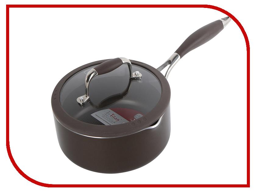 Купить Ковш Rondell Mocco & Latte 1.6L RDA-279