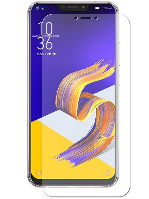 zenfone go zb500kg 8 гб Аксессуар Защитное стекло Solomon для Asus Zenfone 5Z
