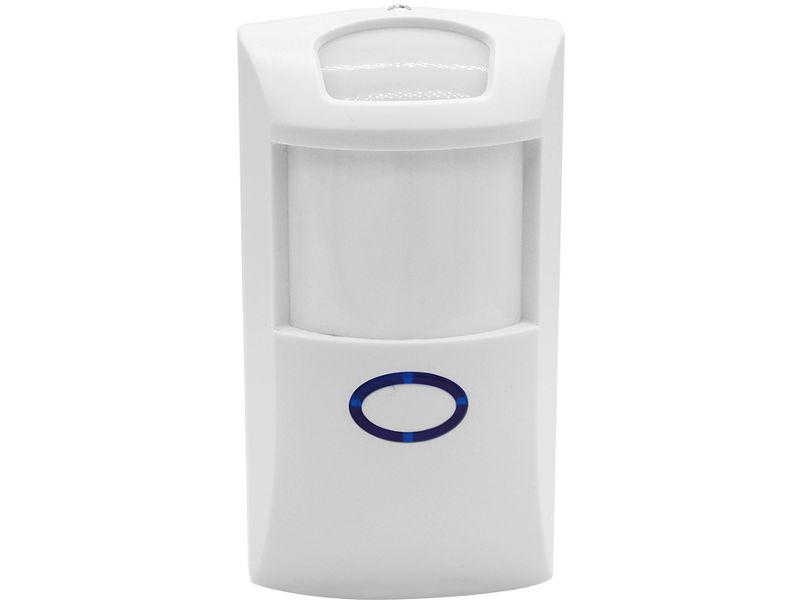 Аксессуар Sensor PIR2 Аксессуар Sonoff Sensor PIR2