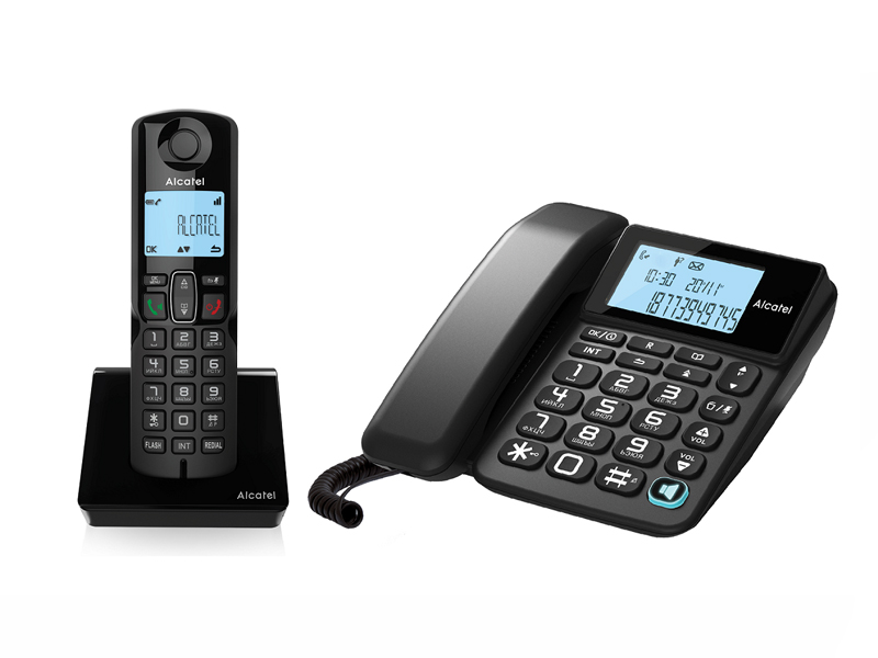 чехол alcatel pop 4 plus 5056d Радиотелефон Alcatel S250 Combo