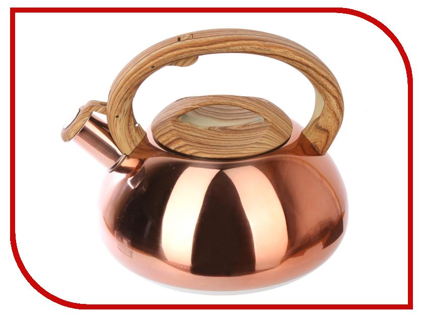 Купить Чайник Winner 3.0L WR-5017