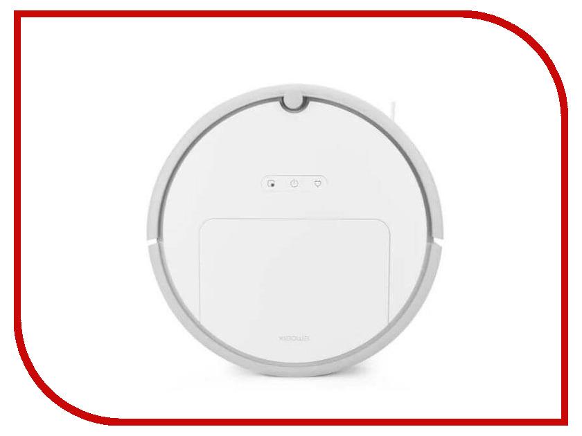 Купить Робот-пылесос Робот-пылесос Xiaomi Xiaowa Robot Vacuum Cleaner Lite C102-00