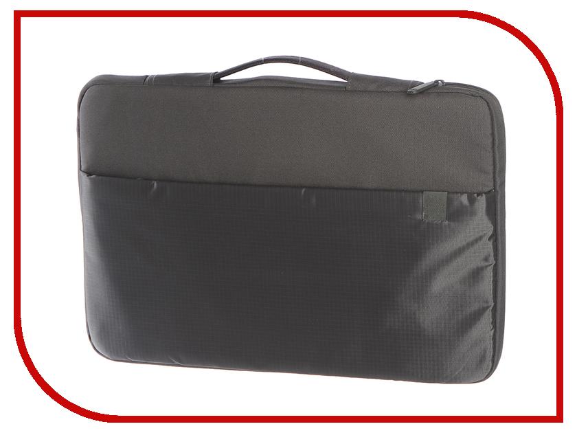 Купить Аксессуар Чехол 17.0-inch HP Crosshatch Carry Sleeve 1PD68AA, HP (Hewlett Packard)