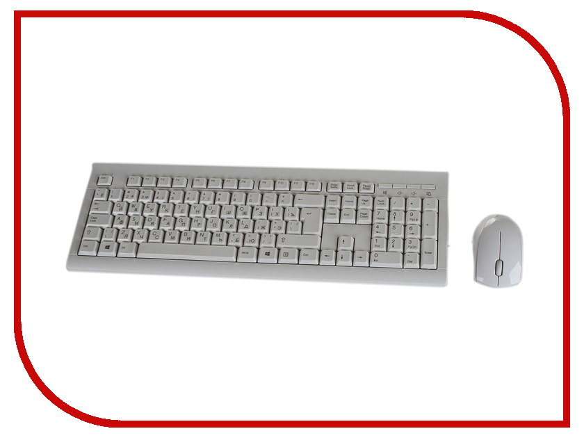 Купить Набор HP C2710 M7P30AA, HP (Hewlett Packard)