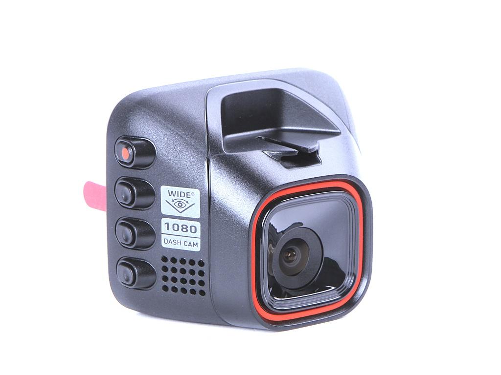 Купить Видеорегистратор Mio MiVue C317