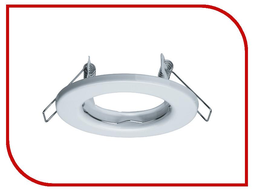 Купить Светильник Navigator 61 596 NFS-R1-001-MR16-GU5.3