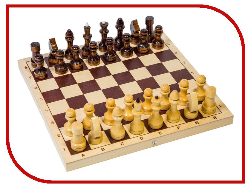 Купить Игра Орловские шахматы Шахматы С-1/Р-1 228001