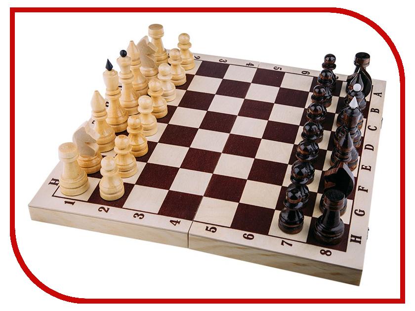 Купить Игра Орловские шахматы Шахматы С-4б/Е-1 242508