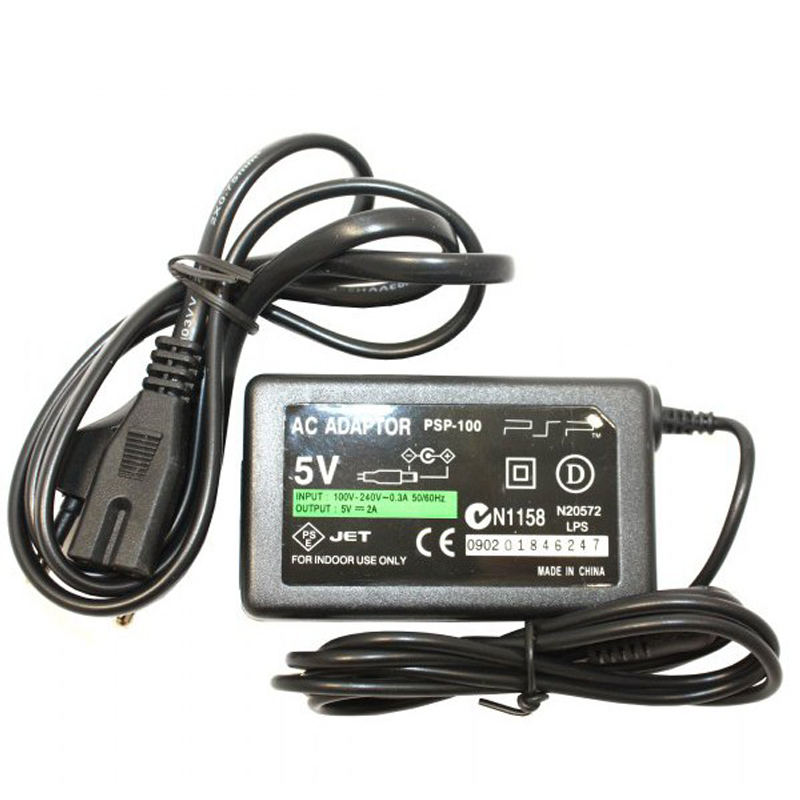Зарядное устройство Palmexx PX/HCH-SON PSP