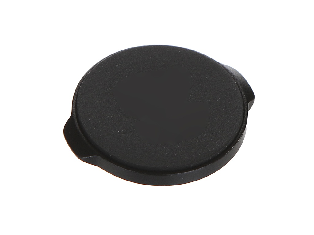 Держатель Baseus Small Ears series Magnetic suction bracket Black SUER-C01