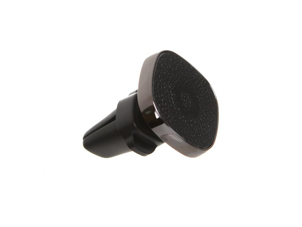Держатель Baseus Privity series Pro Air outlet Magnet Bracket Black SUMQ-PR01