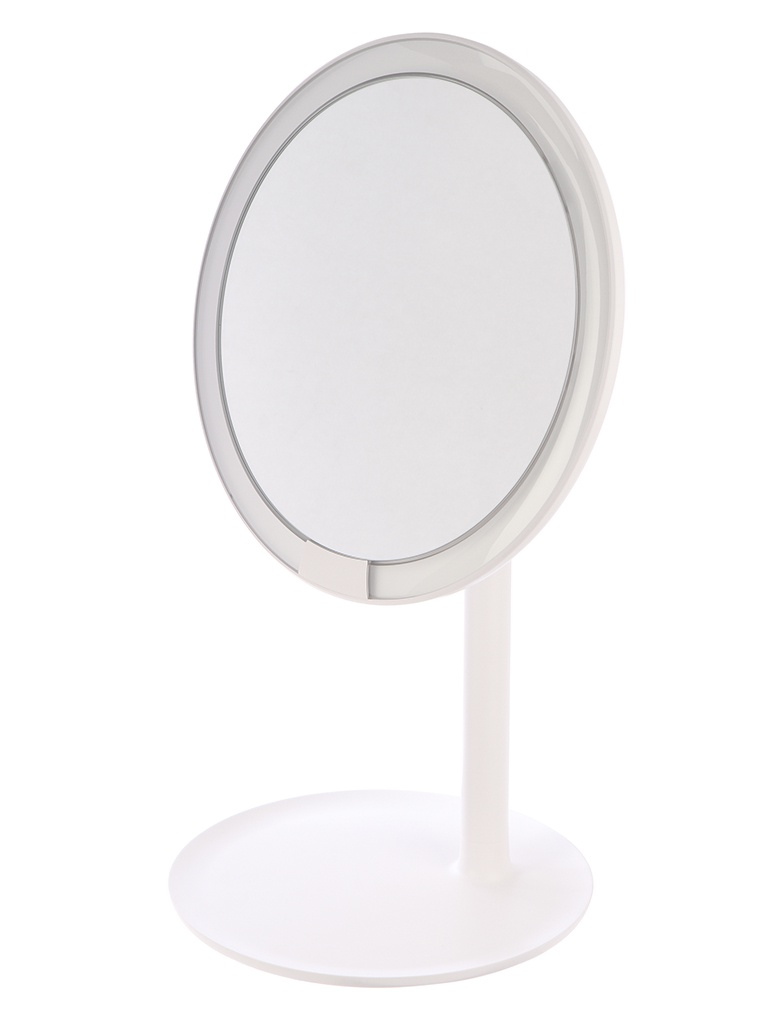 Зеркало косметическое Xiaomi Amiro Lux High Color / Yeelight LED Lighting Mirror YLGJ01YL