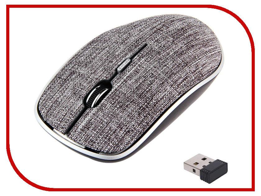 Купить Мышь Perfeo Fabric Cloth Grey PF-3824-WOP-GR PF_A4087