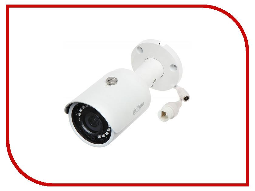 Купить IP камера Dahua DH-IPC-HFW1431SP-0360B