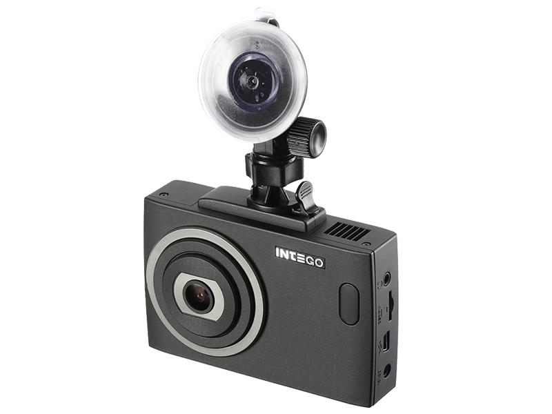 Купить Видеорегистратор Intego Magnum 2.0