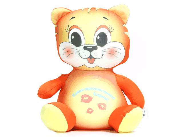 автоботы игрушки видео для детей Игрушка антистресс Штучки к которым тянутся ручки Трогательные игрушки В ассортименте 13аси26ив