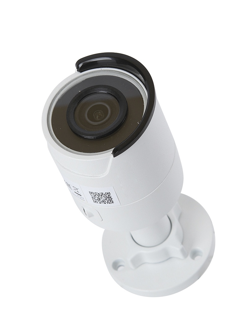 ip камера hikvision ds 2cd2955fwd i 1 05mm IP камера HikVision DS-2CD2023G0-I 2.8mm