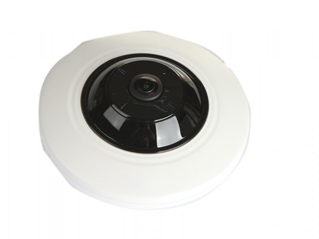 hikvision лампы IP камера HikVision DS-2CD2955FWD-I 1.05mm