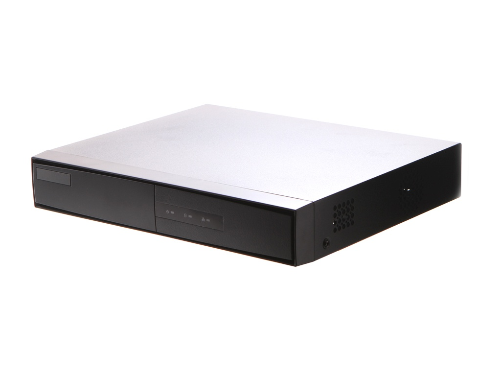 монитор hikvision ds d5019qe Видеорегистратор HikVision DS-7104NI-Q1/M