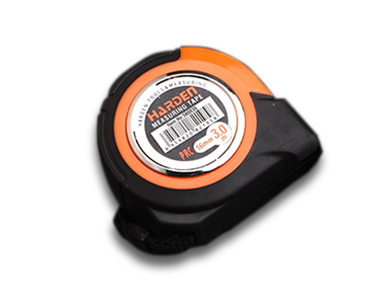 Купить Рулетка Harden 3m 580033