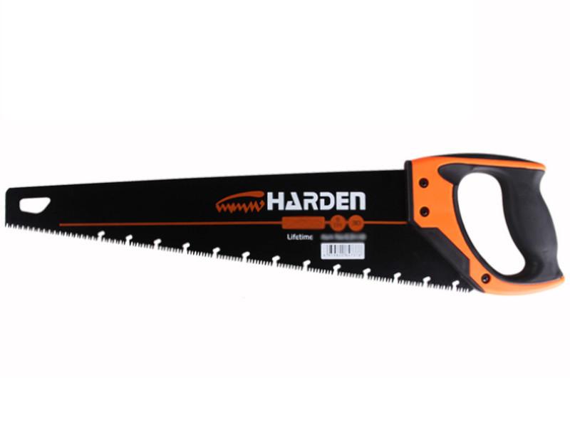 Пила Harden 631120  - купить со скидкой