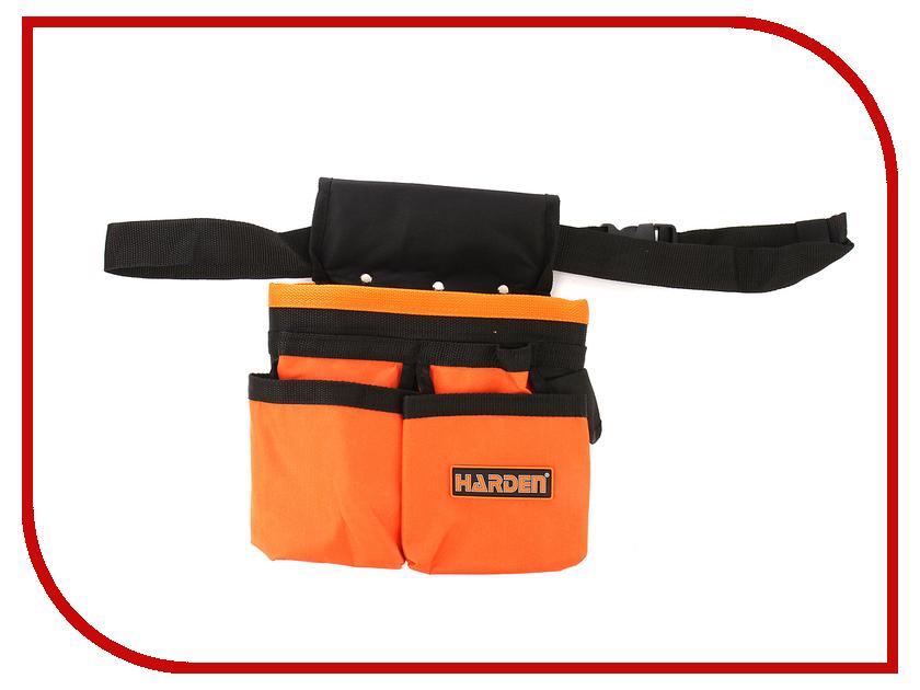 Купить Сумка Harden 520501