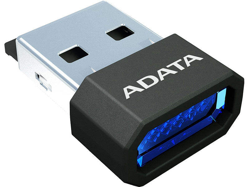 md369rs a Карт-ридер A-Data AM3RBKBL