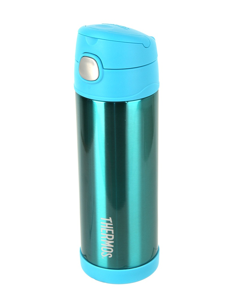 Термос Thermos F4023UP 470ml Stainless Steel 156235
