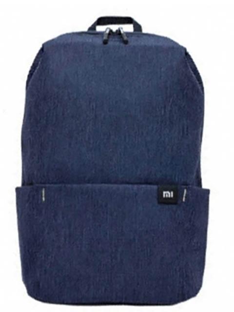 Рюкзак Xiaomi Mi Mini Backpack 10L Dark Blue ZJB4145GL