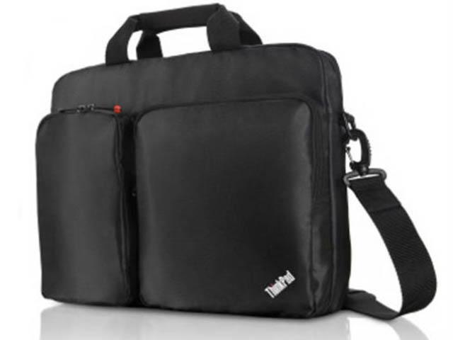 моноблок lenovo v510z Аксессуар Сумка 14.1-inch Lenovo ThinkPad 3-In-1 Case 4X40H57287